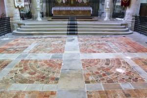 1024px-abbaye_saint-pierre-sur-dives_pavement