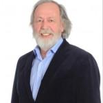 Jean-Luc Paulhe  Secrétaire