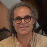 Philippe MARCELLI