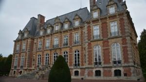 Château de la Ferté sortie du 13 10 2019 006