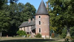Château du Livet sortie du 13 10 2019 004