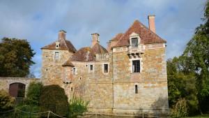 Château de Blanc Buisson 04 10 2020 014