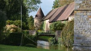 Château de Blanc Buisson 04 10 2020 016