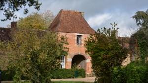 Château de Blanc Buisson 04 10 2020 020