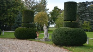 Château de Bonneville 04 10 2020 006