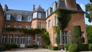 Château de Bonneville 04 10 2020 010