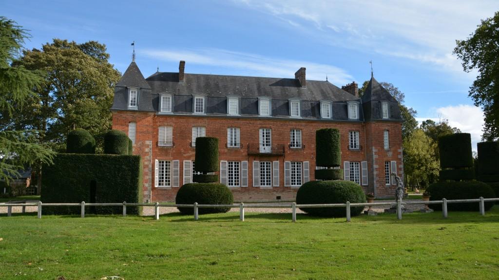 Château de Bonneville 04 10 2020 017