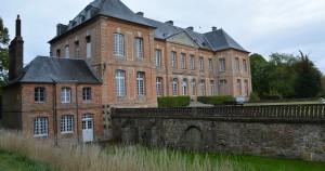 Château de Gauville 04 10 2020 001