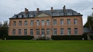 Château de Gauville 04 10 2020 003
