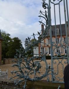 Château de la Grande Haye 04 10 2020 001