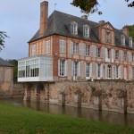 Château de la Grande Haye 04 10 2020 003