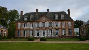 Château de la Grande Haye 04 10 2020 004