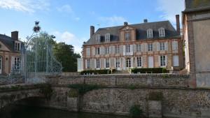 Château de la Grande Haye 04 10 2020 006