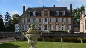 Château de la Grande Haye 04 10 2020 007