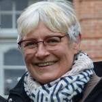 Marie-Christine GEISMAR